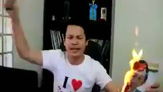 Khmer Politic - សង្គមតិរច្ឆាន.........