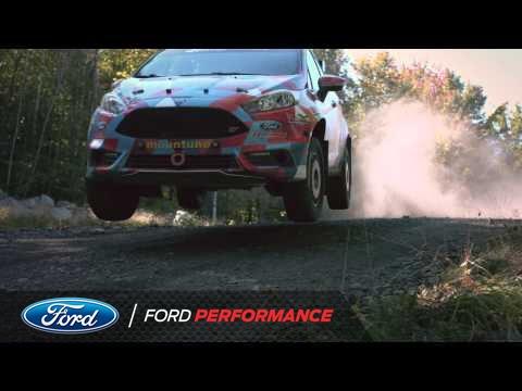Art of Motorsport: Beauty is in the Details