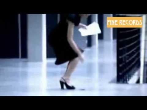 PAPA DANCE - Bezimienni