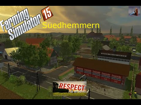 Suedhemmern v9.0 Final