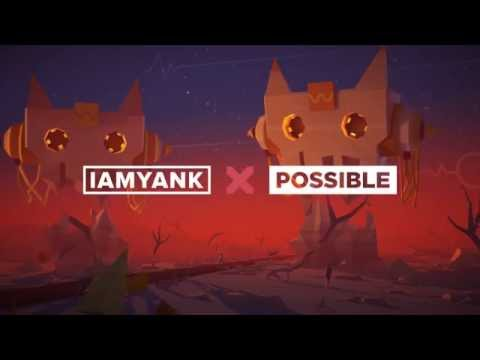 Adventures of Poco Eco: Lost Sounds - Official Teaser