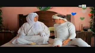 برامج رمضان - لكوبل الحلقة L'couple: EP 15