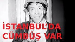 31 Eki 2013 ... Hz. Ömer'in Adaleti - HD Film (Restorasyonlu) - Duration: 1:22:43. Fanatik Klasik nFilm 14,356 views · 1:22:43 · Karakolda Ayna Var - Türk Filmi...