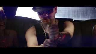 JACARO - PITU PITU ( OFFICIAL VIDEO 2014 HD ) NOWOŚĆ !!! Propozycja Na HIT Lata 2014 !!!