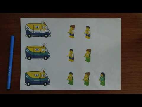 Ambulancias de Bidasoa