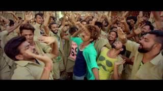 Download Lagu Aai Jyo | Karsandas Pay & Use | Gujarati Song 2017 | Nakash Aziz | Krishnadev Yagnik Mp3