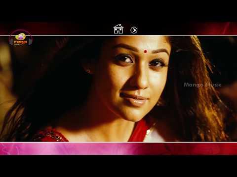 Video Krishnam Vande Jagadgurum Telugu movie| Video Songs Jukebox | Rana | Nayanthara | Mango Music download in MP3, 3GP, MP4, WEBM, AVI, FLV January 2017