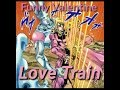 Funny Valentine (JJBA SBR Musical Leitmotif)
