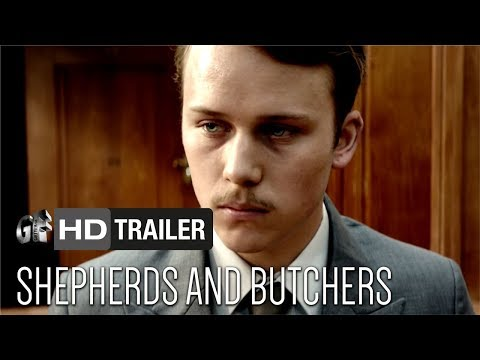 Shepherds and Butchers (International Trailer)