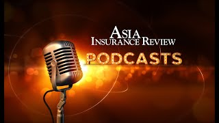 Insurance in Australia 2019 (Podcast)