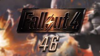 "Video Fallout 4: Permadeath Iron Maiden | Episode 46 ""Finishing the Job"" MP3, 3GP, MP4, WEBM, AVI, FLV Juli 2019"