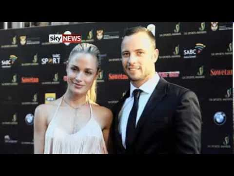 Oscar Pistorius To Face Court In Pretoria – Today's News