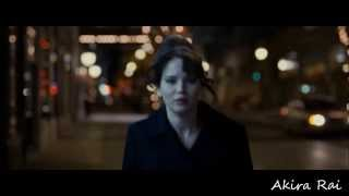 Nonton Silver Linings Playbook   Final Proposal Scene Hd Quality    Bradley Cooper And Jennifer Lawrence Film Subtitle Indonesia Streaming Movie Download