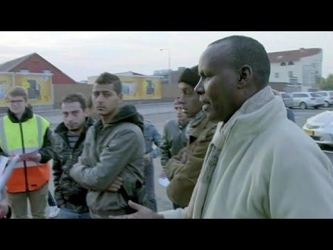 Σουηδία: «Παίζουν με τις λέξεις» για τις απελάσεις 80.000 μεταναστών