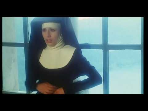 Video Unsettling Discovery in the Convent - clip from Behind Convent Walls by Film&Clips download in MP3, 3GP, MP4, WEBM, AVI, FLV January 2017