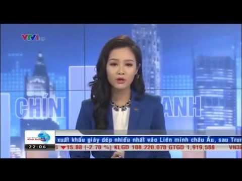 VTV tiếp tục điều tra công ty đa cấp 'Liên Kết Việt'