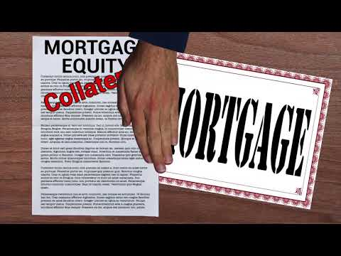 Finance: What is Collateralized Mortgage Obligation (CMO)?