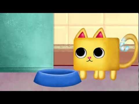 Video of Acid Cat