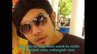 Nano - Terbanglah Cinta (Official Video)