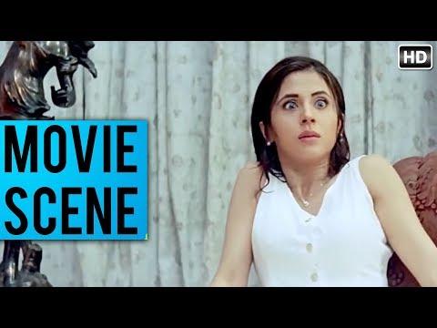Video Kaun - The Fight Scene | Ram Gopal Verma | Anurag Kashyap | Urmila download in MP3, 3GP, MP4, WEBM, AVI, FLV January 2017