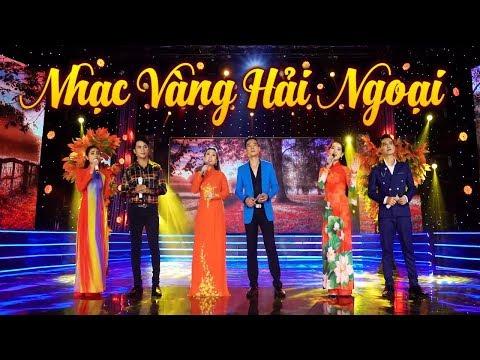 Liên Khúc Nhạc Vàng Hải Ngoại Hay Nhất - Liên Khúc Nhạc Vàng Trữ Tình Bolero Hay Nhất 2018 - Thời lượng: 57:16.