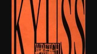 Video Kyuss - I'm Not MP3, 3GP, MP4, WEBM, AVI, FLV Juli 2018