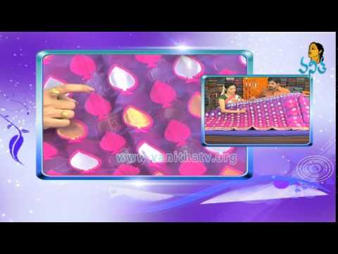 Pattu Fancy and Cotton Sarees with Cost