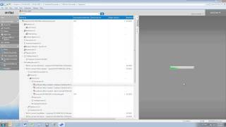 2014 04 03 10 01 Quality Management System   EQMS   The Solution For The Enterprise