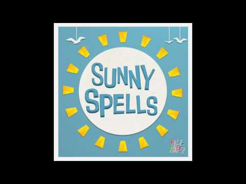 FREE  Upbeat Background Music - Sunny Spells