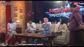 Video Buka-bukaan Kehidupan Hengky Kurniawan, Oky & Marissa Haque Part 03 - HPS 08/02 MP3, 3GP, MP4, WEBM, AVI, FLV Oktober 2018