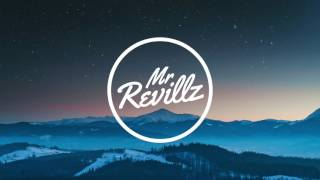 ♫ Jesper Jenset - Lies (Robin Pace Remix) ♫↳ http://smarturl.it/Lies-RobinPaceRMXFor more quality music subscribe here → http://bit.ly/J9hEMWMrRevillz on Spotify → http://spoti.fi/1VB7bZB• Follow MrRevillzYoutube - http://youtube.com/MrRevillzFacebook - http://facebook.com/MrRevillzSoundcloud - http://soundcloud.com/MrRevillzSpotify - http://spoti.fi/1UKVReLTwitter - http://twitter.com/MrRevillzInstagram - http://instagram.com/MrRevillz_Snapchat - MrRevillz• Follow Jasper JensetFacebook - http://facebook.com/JesperFJensetSoundcloud - http://soundcloud.com/jesper-jenset• Follow Robin PaceFacebook - http://facebook.com/robinxpaceSoundcloud - http://soundcloud.com/robinp-1• Picture by Alexandr Podvalnyhttp://bit.ly/2lMgEXT• Get a MrRevillz T-Shirt!http://mrrevillz.bigcartel.comFor any business enquiries, photo and song submissions or anything else please do not hesitate to contact us - Info@MrRevillz.com