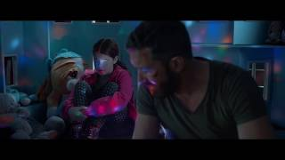 Nonton Security  2017  Antonio Banderas   Best Moment  6 Film Subtitle Indonesia Streaming Movie Download