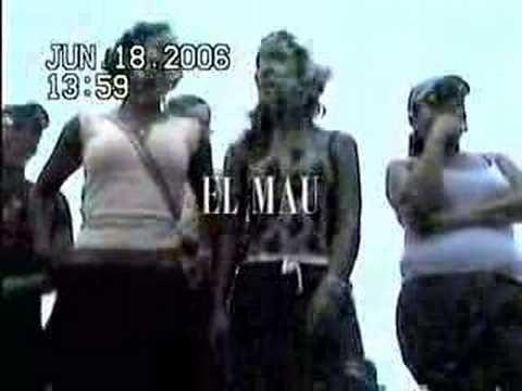 chicas caliente en la playa - Intro de la pelicula chica K-liente 2006 en la playa de Miramar en manzanillo, colima, Mexico. Haaaaaaa! tambien visiten http://www.fiestaviva.com donde pued...