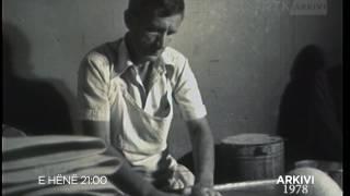 Promo Arkivi - Çarshia e Gjakovës & Rritë e Bukuri