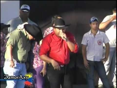 Fernando Tovar A Tiempo Completo Corazon Blindado Dignidad