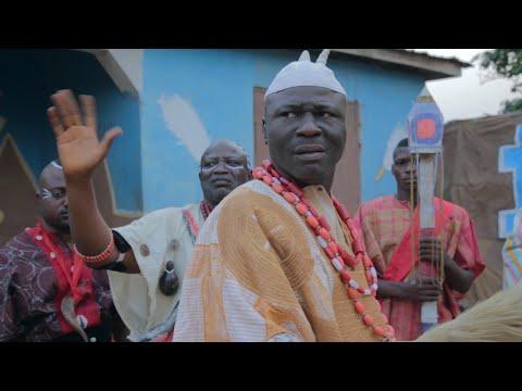 KEMBE ISONU SEASON 2 FULL MOVIE (CLASH OF THE TITANS) by Femi Adebile - Latest Nigerian Movie
