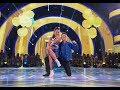 Dancing With The Stars Juniors (DWTS Juniors) Episode 2