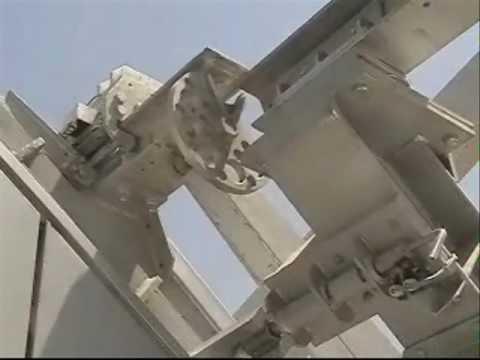 Al-Anoud Tower