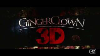 Nonton Gingerclown 3d   Trailer  3 Film Subtitle Indonesia Streaming Movie Download