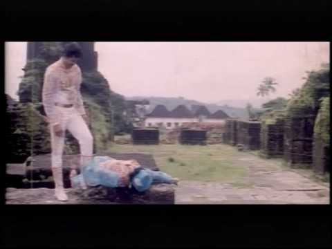 Paalai Vanathil Oru Roja - Kattabomman - Sarath Kumar & Vineetha