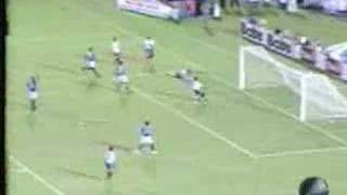 vitoria do Bahia sobre o Avaí na serie B 2004.