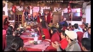 Lauki Maya Relimai by Balaram Pun & Sharmila Gurung