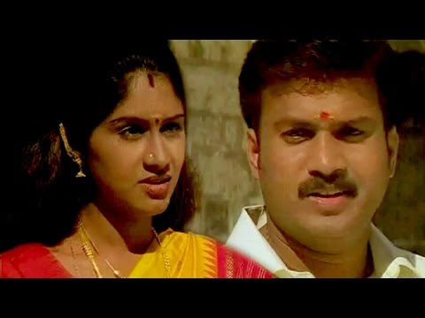 Video Tamil Movie Songs