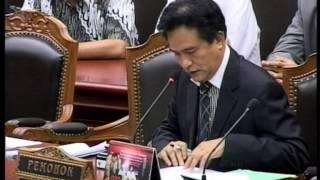 Download Video Sidang MK perihal Pengujian UU RI No. 16 Tahun 2004 tentang Kejaksaan MP3 3GP MP4