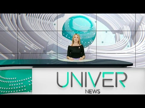 Новости КФУ от 22.05.2017