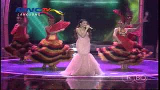 "Video 2 Hati 2 Cinta - Ayu Ting Ting "" Laguku "" MP3, 3GP, MP4, WEBM, AVI, FLV Juli 2018"