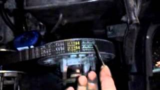 10. Arctic Cat speedometer problems