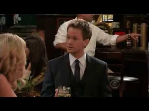 "Barney's ""Playbook"" plays"