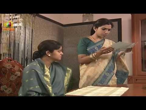 Anandam Tamil Serial - Episode 398