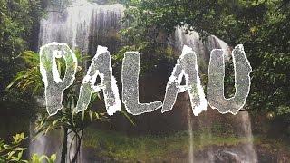 A trip to PALAU 2017 EELMINE VIDEO: https://www.youtube.com/watch?v=JCkkuplud8U INSTAGRAM: https://www.instagram.com/eiolepaul/ TWITTER: ...
